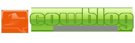 http://www.cowblog.fr/img/site/logo.png